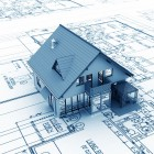 BIM & CAD or the projects management in architecture