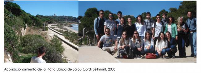 ArquitecturaCEU-UCH-ViajeBCN2014-15_01