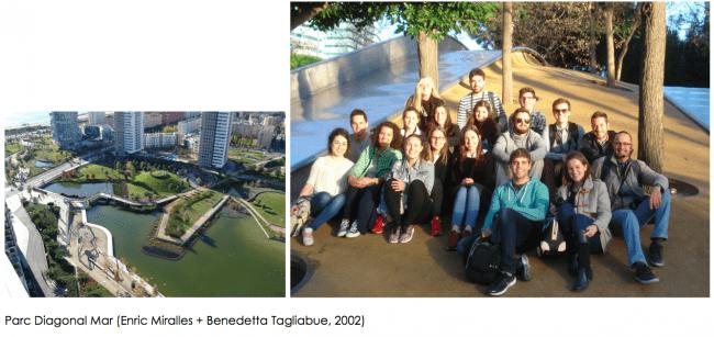 ArquitecturaCEU-UCH-ViajeBCN2014-15_02