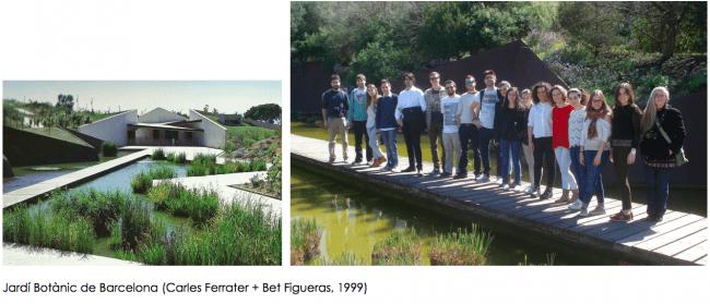 ArquitecturaCEU-UCH-ViajeBCN2014-15_03