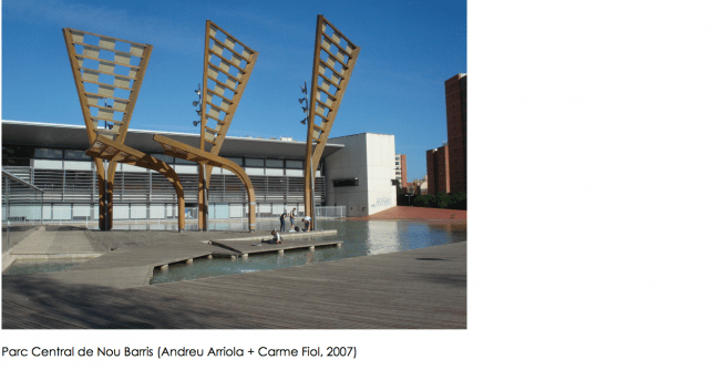 ArquitecturaCEU-UCH-ViajeBCN2014-15_05