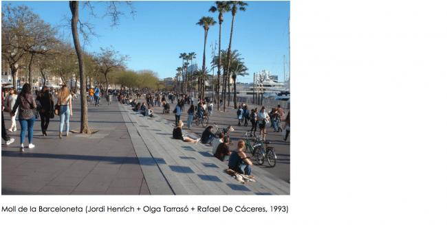 ArquitecturaCEU-UCH-ViajeBCN2014-15_06