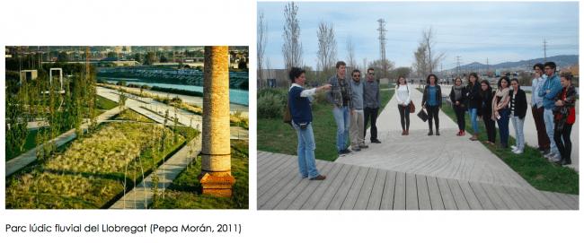 ArquitecturaCEU-UCH-ViajeBCN2014-15_09