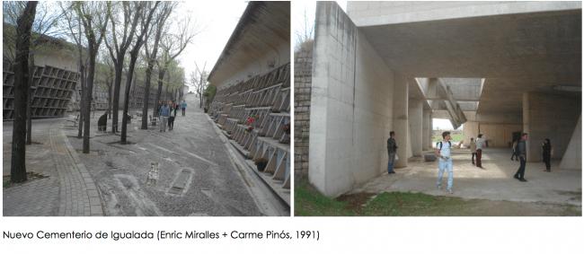 ArquitecturaCEU-UCH-ViajeBCN2014-15_10