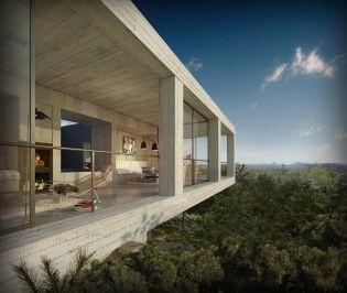 Pezo-Von-Ellrichshausen-Architects-.-Solo-House-.-CRETAS-1