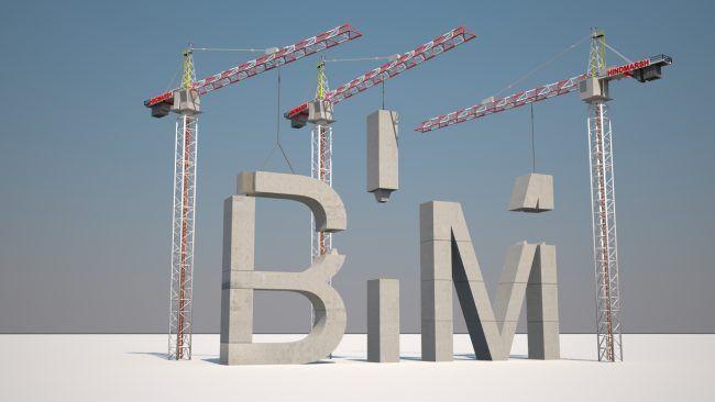 bim_6