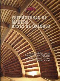 Tomo 1. Bases de Cálculo (2013)