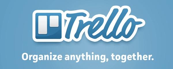 trello1366968487886