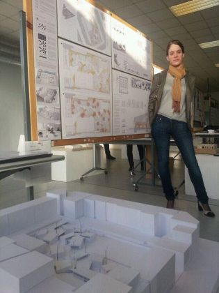 ceu_architecture_ana_salazar_sala