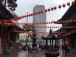 ceu_architecture_inditex-shanghai