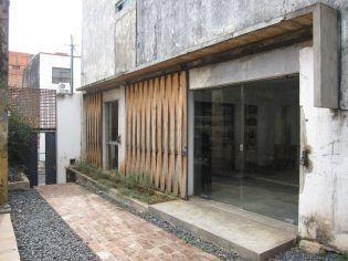 ceu_architecture_ruggeri_studio_4