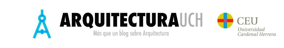Blog sobre Arquitectura