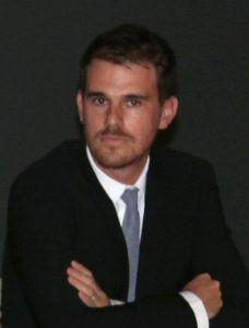 Ignacio Juan