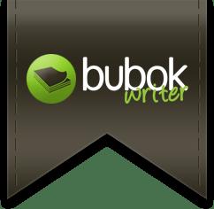 BubokWriter, crea y publica tus libros