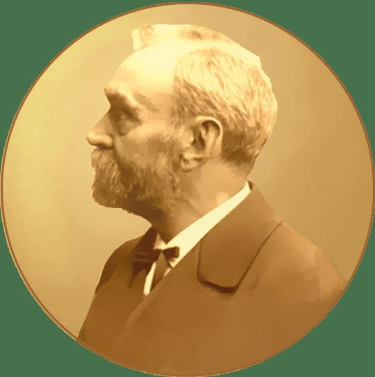 Los artículos originales de los Premios Nobel 2013 en libre acceso