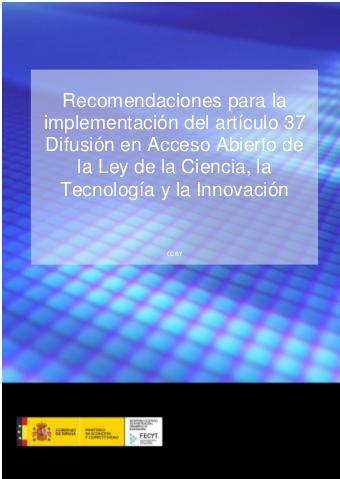 Recomendaciones difusion_aceso_abierto