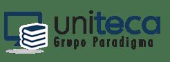 UNITECA, biblioteca digital universitaria de Enfermería, en prueba
