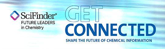 2015 SciFinder Future Leaders in Chemistry: una oportunidad para estudiantes de doctorado e investigadores de posgrado de todo el mundo