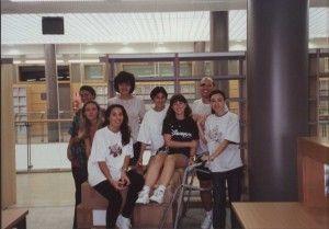 Foto traslado 2001
