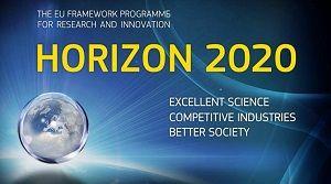horizon_2020_programme
