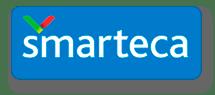 Nueva plataforma SMARTECA