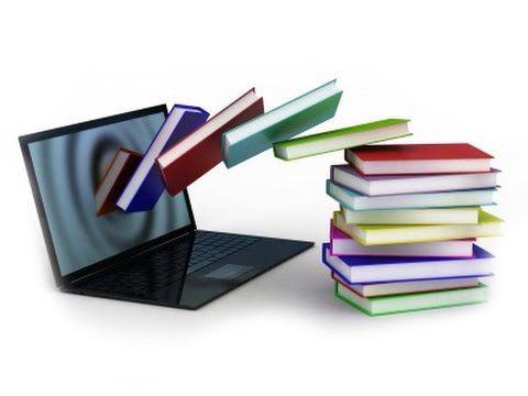 Curso: Recomendaciones para realizar un trabajo académico