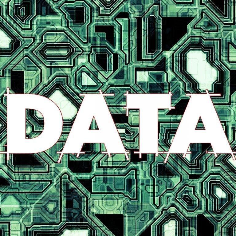 Maredata: datos de investigación en abierto
