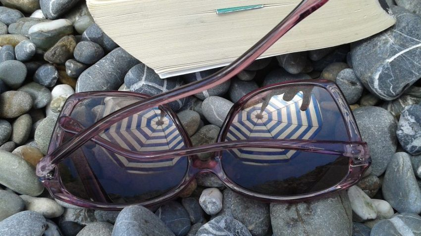gafas-playa