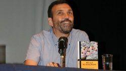 Enrique Lluch Frenchina