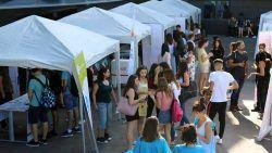 Feria de Servicios Castellón