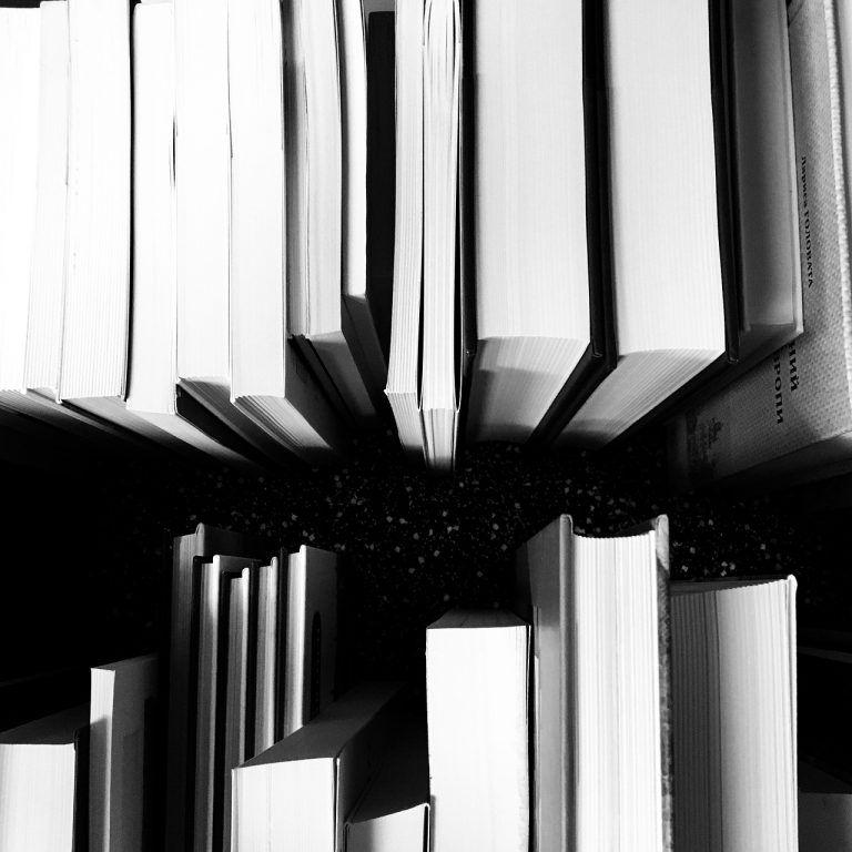 Crea tu propia bibliografía en RefWorks desde el catálogo de la Biblioteca-CRAI