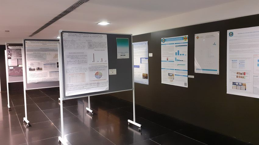 Expo-Science 2019