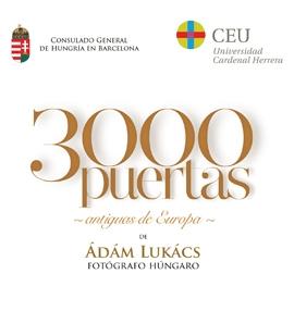 inauguracion_exposicion_fotografica_3000_puertas_antiguas_de_europa