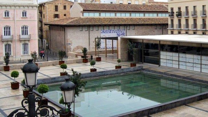Photo Credit | Museos, Monumentos y Más Cultura