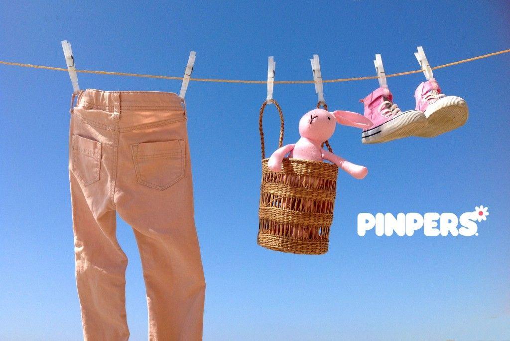 Pinpers