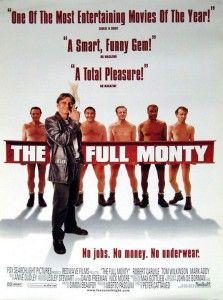 Full_Monty-586436977-large