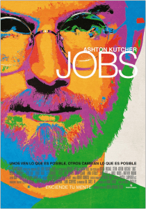 cartel jobs