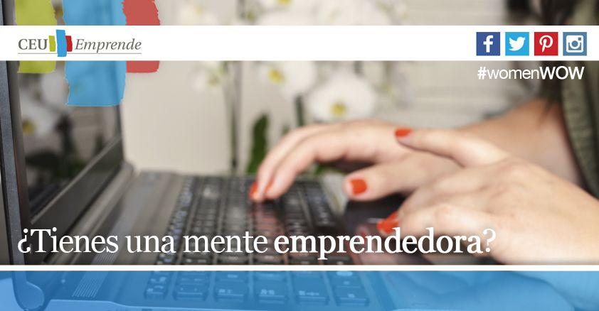 Mujer_Emprendedora_CEU_UCH