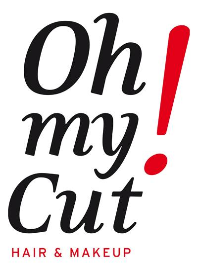logo oh my cut!