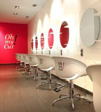 salon oh my cut 2