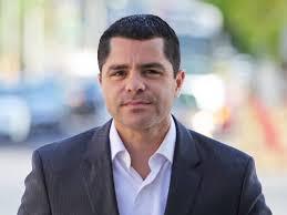 Marcelo García Almaguer, viral consulting