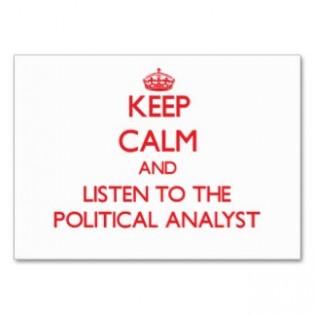 ANALISIS POLITICAS PUBLICAS