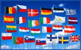 Beca en materia de Acción Exterior de la Dirección General de Relaciones con la UE