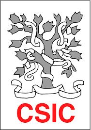 Consejo Superior de Investigaciones Científicas