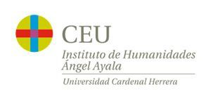 instituto-humanidades-angel-ayala