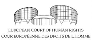 Corte Europea de DDHH