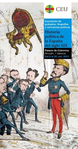 inauguracion_exposicion_historia_politica_de_la_espanya_del_siglo_xix_grabados_litografias_y_cari