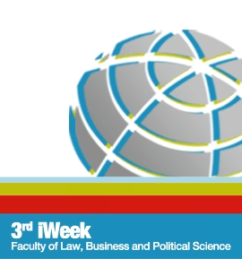 3rd_iweek_faculty_of_law_business_and_political_science