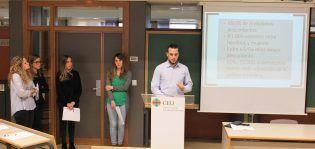 Eduard Pereira explica la situación en Murcia