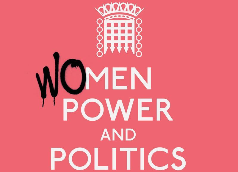 feminism-equality-women-power-and-politics